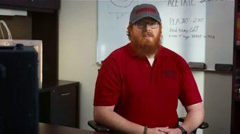 Austin Peay State University TV Spot, 'Leading the Way' - Thumbnail 8