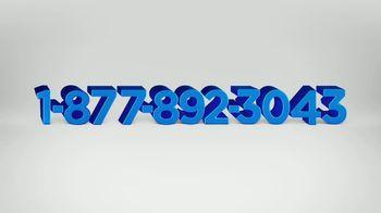 Spectrum Mi Plan Latino TV Spot, 'Más canales' con Gaby Espino [Spanish] - Thumbnail 8