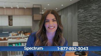Spectrum Mi Plan Latino TV Spot, 'Más canales' con Gaby Espino [Spanish] - Thumbnail 4
