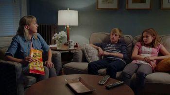 Flamin' Hot Cheetos TV Spot, 'Surprisingly Hot' - Thumbnail 1