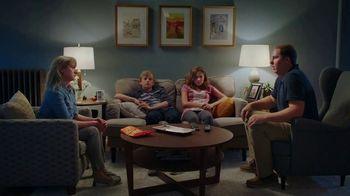 Flamin' Hot Cheetos TV Spot, 'Surprisingly Hot' - Thumbnail 9