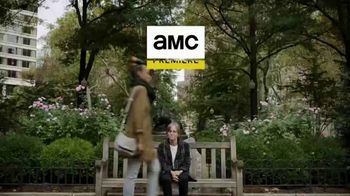 AMC Premiere TV Spot, 'Early Access, Full Season Binges and Exclusive Content' - Thumbnail 1