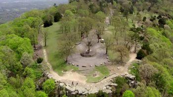 Arkansas State Parks TV Spot, 'Welcome: You Belong Here' - Thumbnail 3