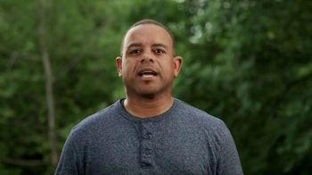 Arkansas State Parks TV Spot, 'Welcome: You Belong Here' - Thumbnail 5