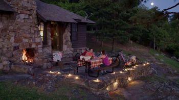 Arkansas State Parks TV Spot, 'Welcome: You Belong Here' - Thumbnail 6
