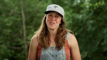 Arkansas State Parks TV Spot, 'Welcome: You Belong Here' - Thumbnail 7