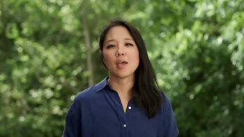 Arkansas State Parks TV Spot, 'Welcome: You Belong Here' - Thumbnail 9