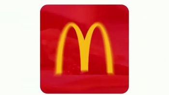 McDonald's French Fries TV Spot, 'All About the Unboxing' - Thumbnail 10