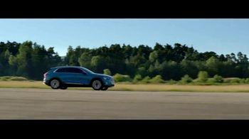 Audi TV Spot, 'The Urge to Play Outside' [T1] - Thumbnail 10