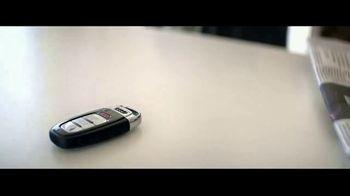 Audi TV Spot, 'The Urge to Play Outside' [T1] - Thumbnail 4
