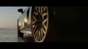 Audi TV Spot, 'The Urge to Play Outside' [T1] - Thumbnail 6