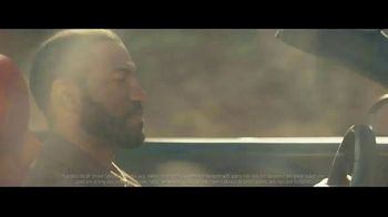 Audi TV Spot, 'The Urge to Play Outside' [T1] - Thumbnail 7