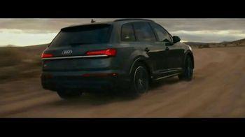 Audi TV Spot, 'The Urge to Play Outside' [T1] - Thumbnail 8