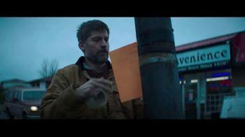 DIRECTV Cinema TV Spot, 'The Silencing' - Thumbnail 1