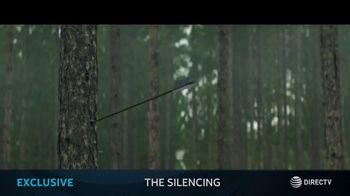 DIRECTV Cinema TV Spot, 'The Silencing' - Thumbnail 5