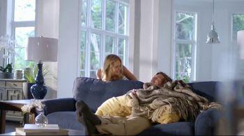 La-Z-Boy Sizzling Savings in July TV Spot, \'Special Piece\'