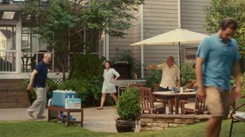 Bud Light TV Spot, 'Packing the Cooler' - Thumbnail 9