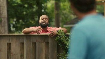 Bud Light TV Spot, 'Packing the Cooler' - Thumbnail 6
