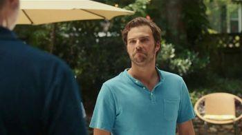 Bud Light TV Spot, 'Packing the Cooler' - Thumbnail 7