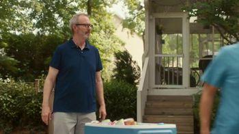 Bud Light TV Spot, 'Packing the Cooler' - Thumbnail 8