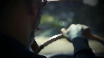 FOX Nation TV Spot, 'Isaiah Washington: Kitchen Talk' - Thumbnail 1