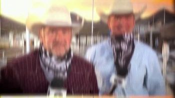 Cowboy Channel Plus TV Spot, 'Year Subscription: Bandana' - Thumbnail 2