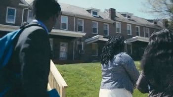 Year Up TV Spot, 'Building Pathways to Economic Mobility' - Thumbnail 3