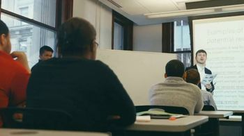 Year Up TV Spot, 'Building Pathways to Economic Mobility' - Thumbnail 6
