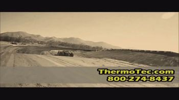 COOL IT Thermo-Tec TV Spot, 'We Pioneered This Industry' - Thumbnail 1