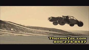COOL IT Thermo-Tec TV Spot, 'We Pioneered This Industry' - Thumbnail 2