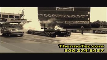 COOL IT Thermo-Tec TV Spot, 'We Pioneered This Industry' - Thumbnail 3