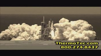 COOL IT Thermo-Tec TV Spot, 'We Pioneered This Industry' - Thumbnail 4