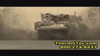 COOL IT Thermo-Tec TV Spot, 'We Pioneered This Industry' - Thumbnail 5