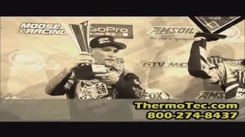 COOL IT Thermo-Tec TV Spot, 'We Pioneered This Industry' - Thumbnail 6
