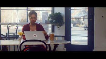 Colorado State University Global Campus TV Spot, 'Pivot, Rebuild, Reskill' - Thumbnail 1