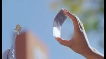 University of Utah TV Spot, 'Research is in our DNA'