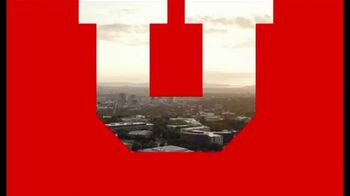 University of Utah TV Spot, 'Research is in our DNA' - Thumbnail 10