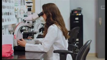 University of Utah TV Spot, 'Research is in our DNA' - Thumbnail 2