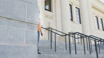 University of Utah TV Spot, 'Opening Doors and Expanding Opportunities' - Thumbnail 2