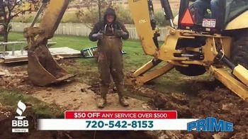 Better Business Bureau TV Spot, 'So Many Choices: Prime Plumbing' - Thumbnail 7