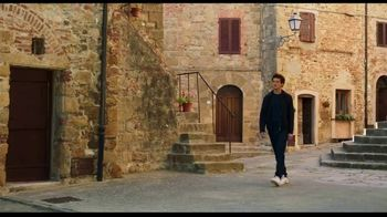 Made in Italy - Thumbnail 4