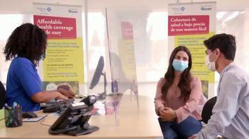 Freeway Insurance TV Spot, 'Social Distancing' - Thumbnail 1