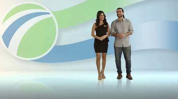 Freeway Insurance TV Spot, 'Ahorra hasta $839 dólares' [Spanish] - Thumbnail 1