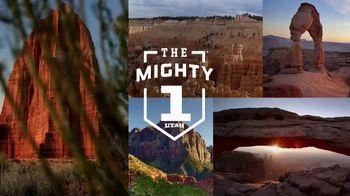 Utah Office of Tourism TV Spot, 'Bryce Region' - Thumbnail 1