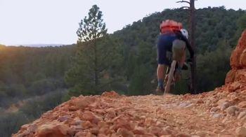 Utah Office of Tourism TV Spot, 'Bryce Region' - Thumbnail 7