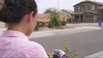 La Mesa RV TV Spot, '2020 Winnebago Boldt' - Thumbnail 1