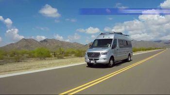La Mesa RV TV Spot, '2020 Winnebago Boldt' - Thumbnail 5