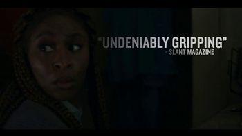 HBO TV Spot, 'The Outsider' - Thumbnail 3