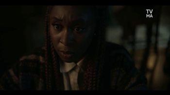 HBO TV Spot, 'The Outsider' - Thumbnail 4