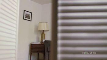 Monster.com TV Spot, 'Grounded' - Thumbnail 4